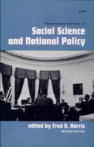Social Science and National Policy
