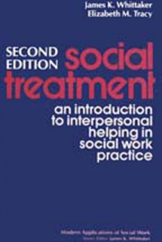 Social Treatment