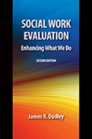 Social Work Evaluation