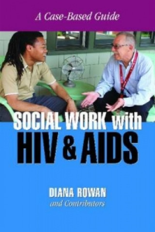 Social Work with HIV and AIDS