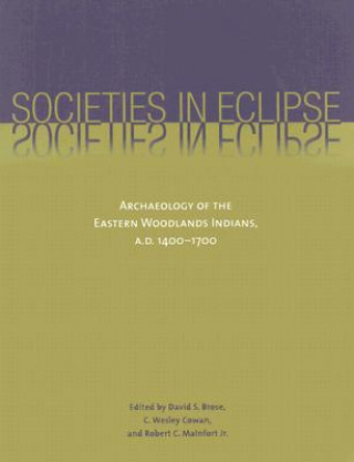 Societies in Eclipse