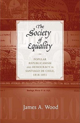 Society of Equality