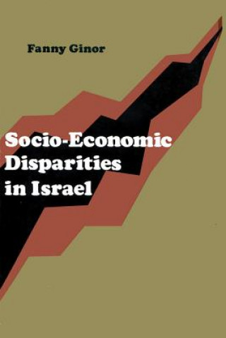 Socioeconomic Disparities in Israel