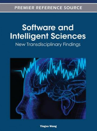 Software and Intelligent Sciences