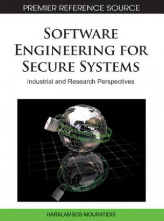 Software Engineering for Secure Systems
