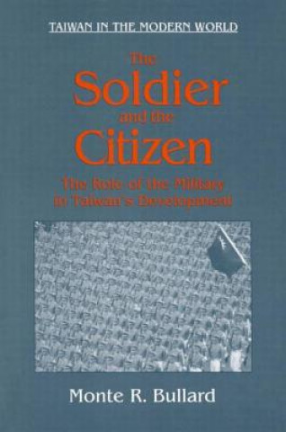 Soldier and the Citizen