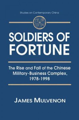 Soldiers of Fortune