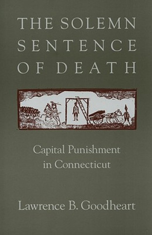 Solemn Sentence of Death