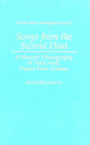 Songs from the Second Float