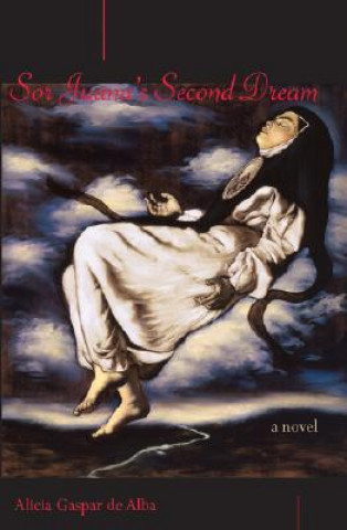 Sor Juana's Second Dream