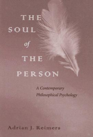 Soul of the Person