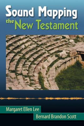 Sound Mapping the New Testament