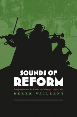 Sounds of Reform