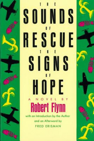 Sounds of Rescue- Signs of Hope