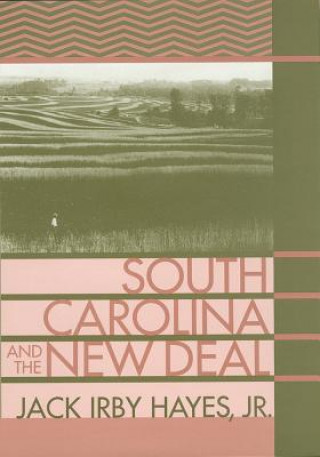 South Carolina and the New Deal