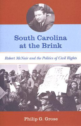 South Carolina at the Brink