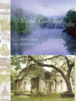 South Carolina Encyclopedia