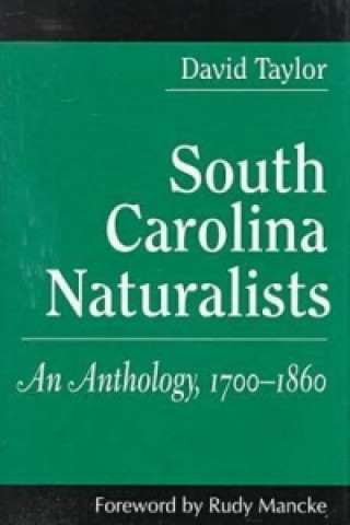 South Carolina Naturalists