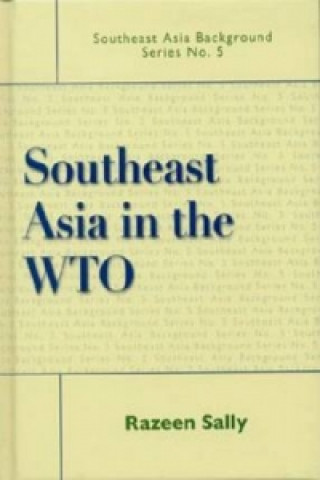 Southeast Asia in the WTO