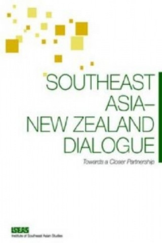 Southeast Asia New Zealand Dialogue