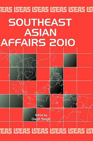 Southeast Asian Affairs 2010