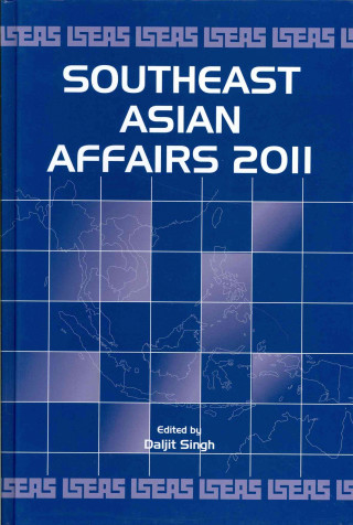 SOUTHEAST ASIAN AFFAIRS 2011