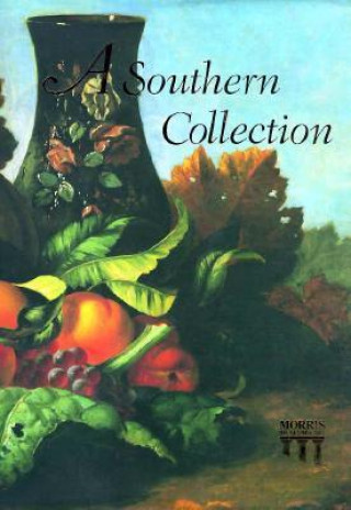 Southern Collection