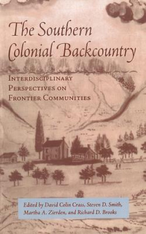 Southern Colonial Backcountry