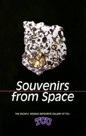 Souvenirs from Space