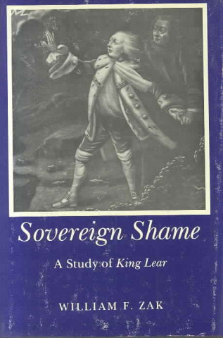 Sovereign Shame
