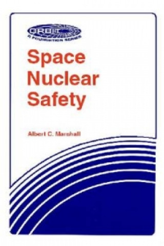 Space Nuclear Safety