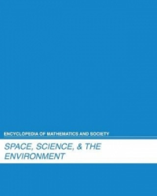 Space, Science, & the Environment