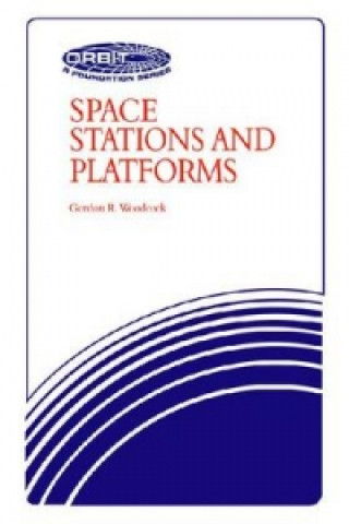 Space Stations and Platforms