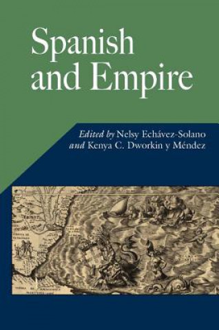 Spanish and Empire