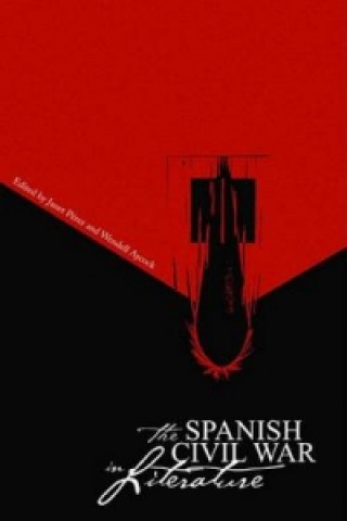 Spanish Civil War in Literature