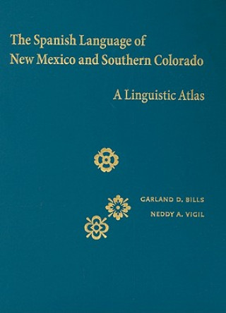 Spanish Language of New Mexico and Southern Colorado