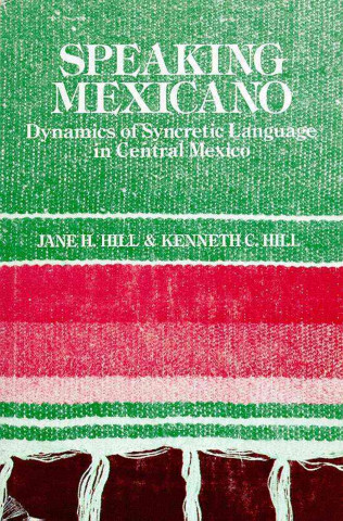 Speaking Mexicano