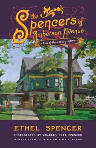 Spencers of Amberson Avenue