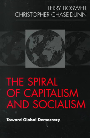 Spiral of Capitalism and Socialism