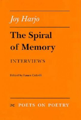 Spiral of Memory