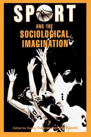 Sport & Sociological Imagination