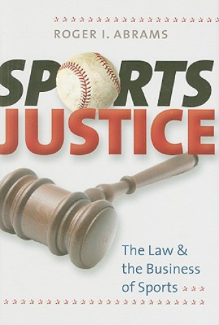 Sports Justice