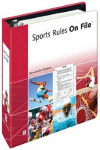 Sports Rules on File
