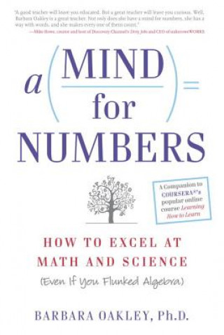 Mind for Numbers