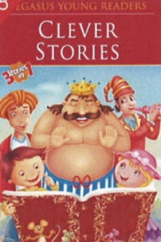 Clever Stories