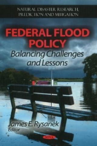 Federal Flood Policy