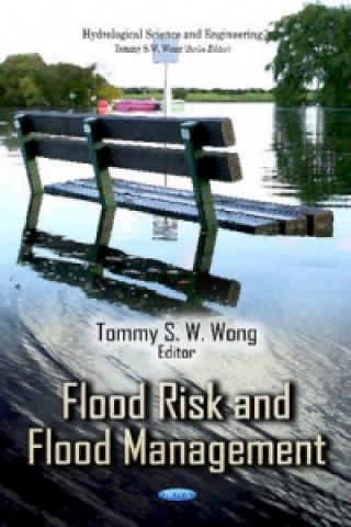 Flood Risk & Flood Management