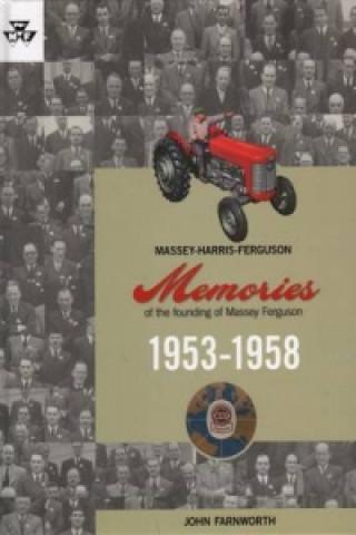 Massey Memories