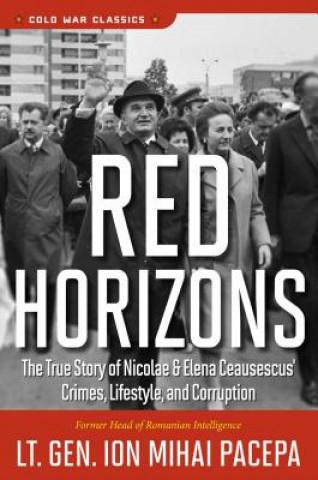 Red Horizons