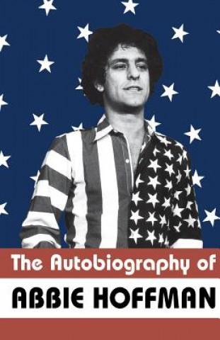 Autobiography of Abbie Hoffman